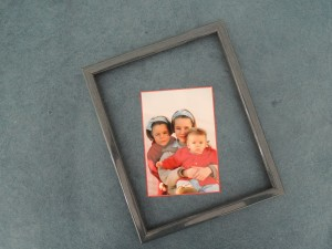 Photo de famille