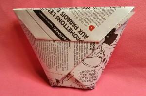 sac-papier02
